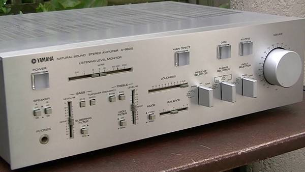 Yamaha A-960.jpg