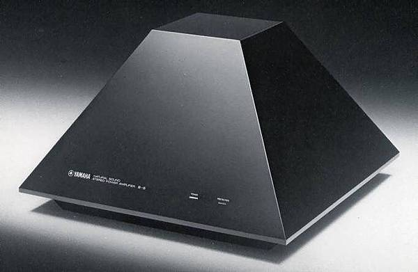Yamaha B-6.jpg