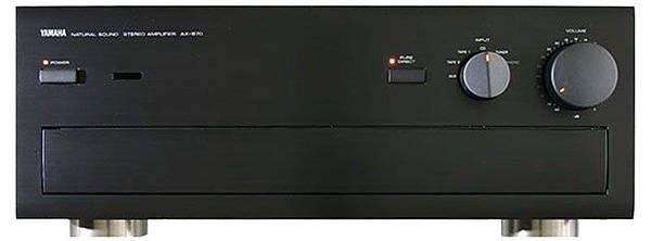 YAMAHA AX-870.jpg
