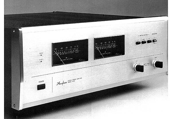 ACCUPHASE P-400.jpg