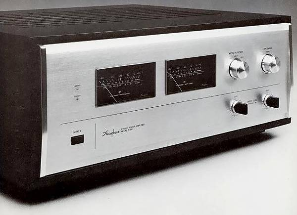 ACCUPHASE P-260.JPG