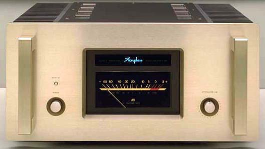 ACCUPHASE A-100.jpg