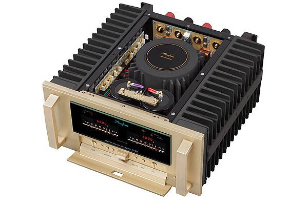 ACCUPHASE P-550L.jpg