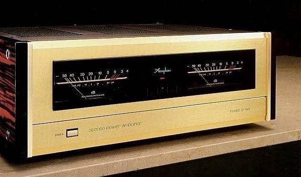 ACCUPHASE P-360.JPG