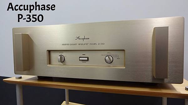 ACCUPHASE P-350.jpg