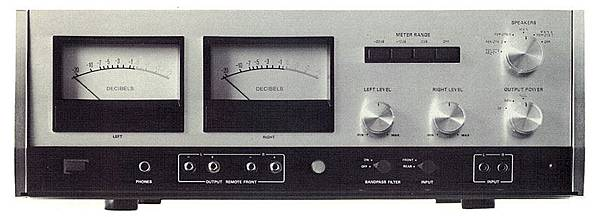 ACCUPHASE P-300-01.jpg