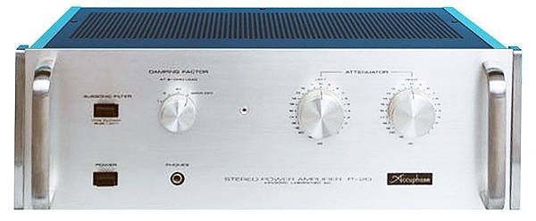 ACCUPHASE P-20.jpg