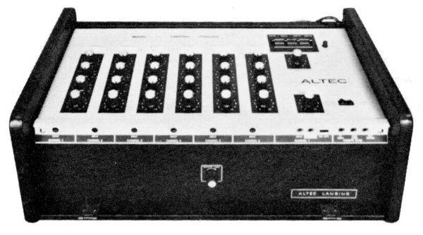 Altec 1214A.jpg