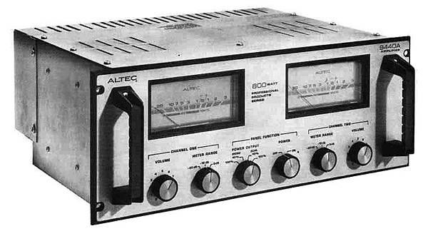 Altec 9440A.jpg