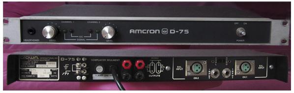 Amcron D-75.jpg