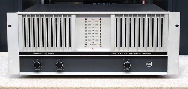 Amcron SA-2.jpg
