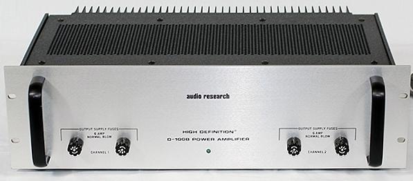 AUDIO RESEARCH D-100B.JPG