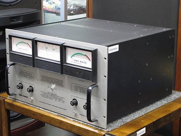 AUDIO RESEARCH D-110B.jpg