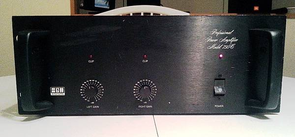 BGW 750C.jpg
