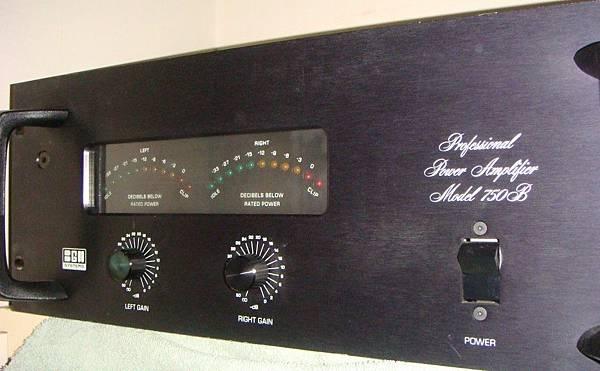 BGW 750B.jpg