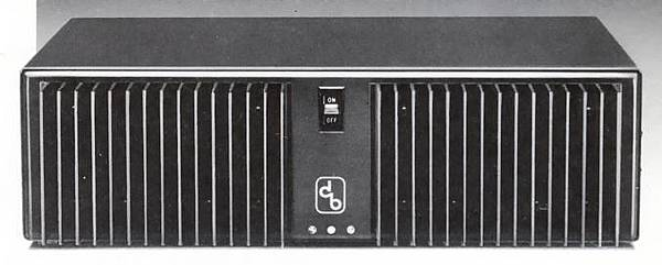 DB SYSTEMS DB-6.JPG