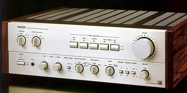 DENON PMA-970.JPG
