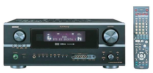 DENON AVR-2805.jpg