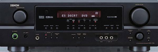 DENON AVR-1705.jpg