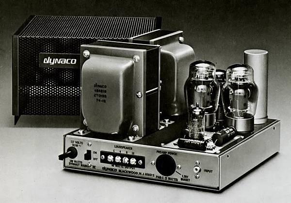 Dynaco MARK III.JPG