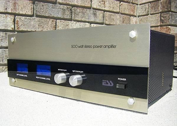 ESS 500-01.jpg