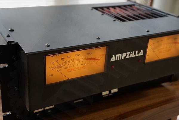 Ampzilla 400.jpg