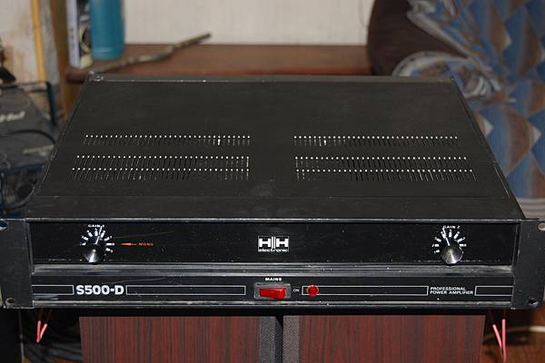HH S500-D-01.jpg