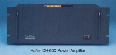 HAFLER DH-500.jpg