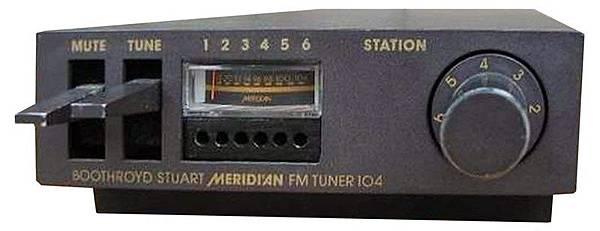 MERIDIAN 104.jpg