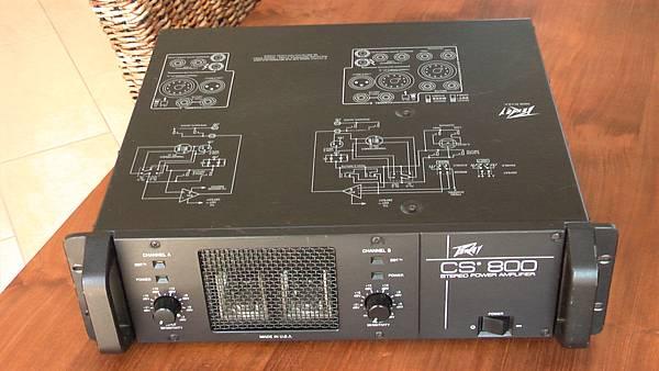 PEAVEY CS-800-01.jpg