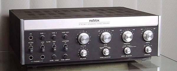 REVOX B-750.jpg