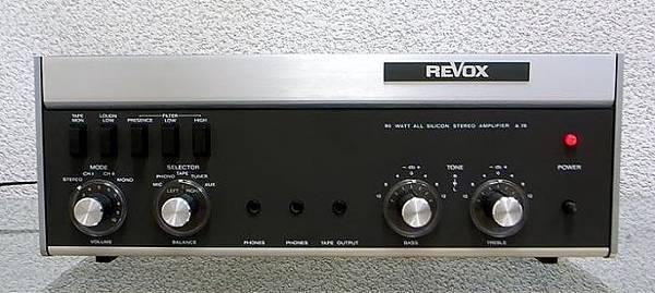 REVOX A-78.jpg