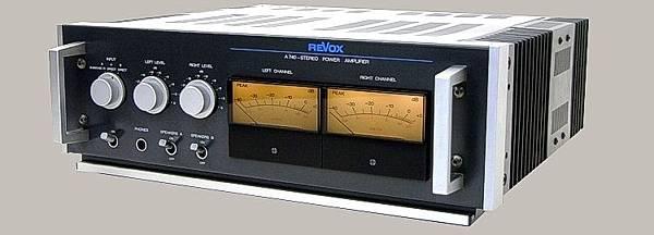 REVOX A-740.jpg