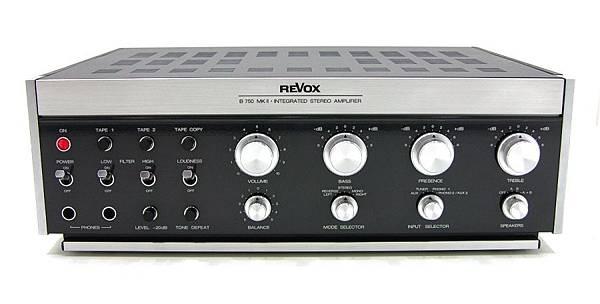 REVOX B-750 II.jpg