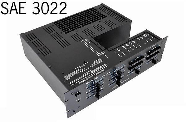 SAE 3022.jpg