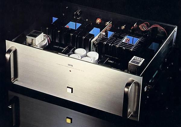 STAX DA-80.JPG