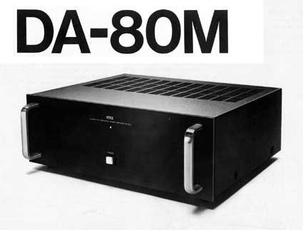 STAX DA-80M.jpg