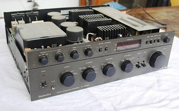 TECHNICS SU-8099K.jpg