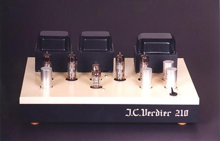 J.C. VERDIER 210 Control.jpg