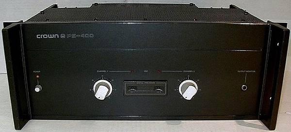 crown PS-400.jpg
