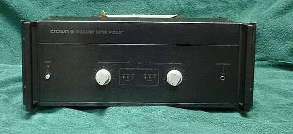 crown PL-4.JPG