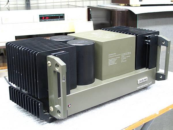 Diatone DA-A7.jpg