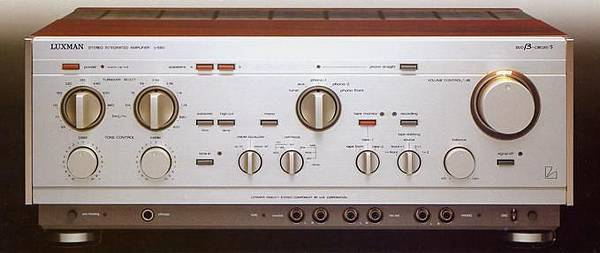 Luxman 550.JPG