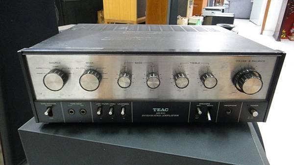 TEAC AS-100.jpg