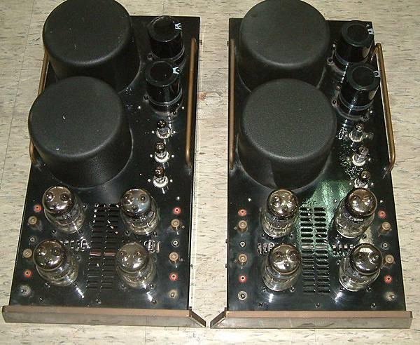 MoTou 6C33CB.jpg