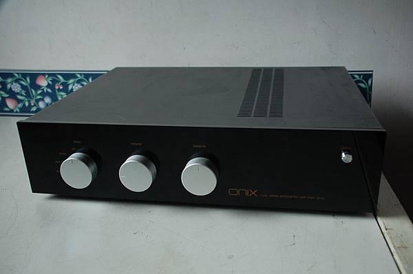 onix OA-80.JPG