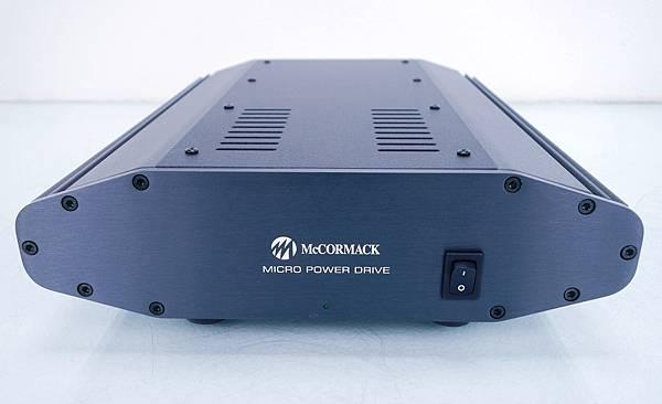 McCORMACK Micro PowerDrive.jpg