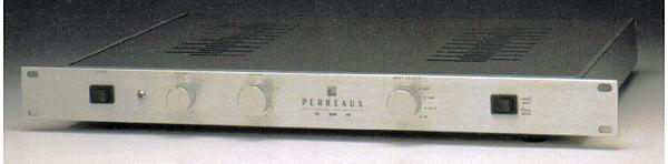 Perreaux SM4.png