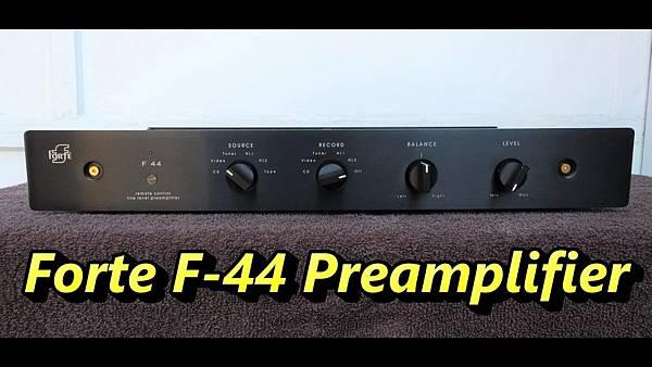 FORTE Audio F-4A.jpg