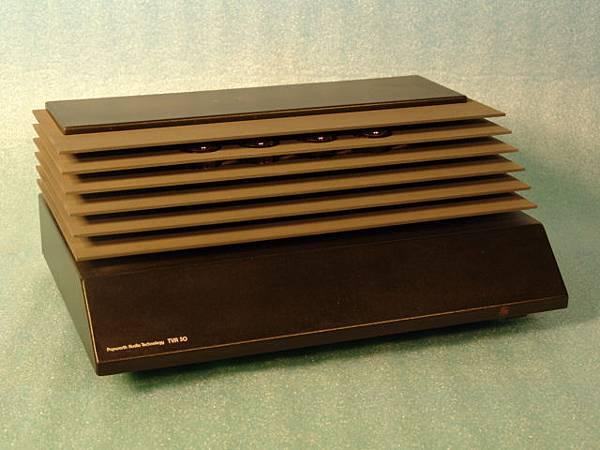 Papworth TVA50.jpg